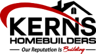 Kerns Homebuilders Logo