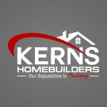 Gary Kerns Homebuilders